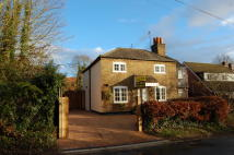 Detached house for sale in Stoke Poges