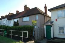 3 bedroom End of Terrace house for sale in GERRARDS CROSS...