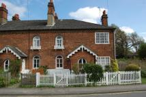 EAST COMMON Cottage for sale