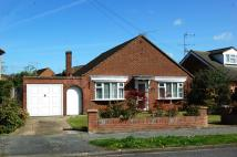 3 bedroom Detached Bungalow for sale in ASHCROFT DRIVE...