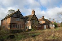 9 bed Country House in Chalfont St Peter...