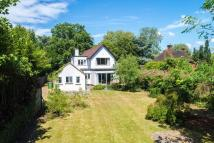 4 bedroom Detached home for sale in MALTMANS LANE GERRARDS...