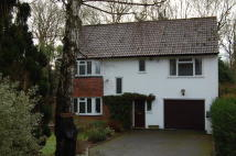 5 bed Detached property in Gerrards Cross