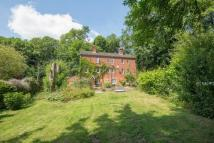 DUKES KILN COTTAGES Ground Maisonette for sale