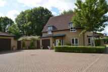 2 bed Detached home in QUEEN MOTHERS DRIVE...