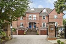 Ground Flat for sale in PARK HOUSE SOUTH PARK...