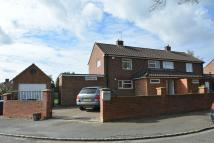 3 bed semi detached home for sale in Penn Meadow, Stoke Poges