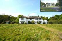 6 bedroom Detached house in Over The Misbourne Road...