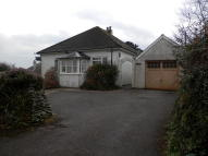 Bungalow in Rosevine, Nr Portscatho...