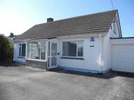 Forge Way Detached Bungalow to rent