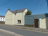 2 bedroom End of Terrace home in Clifden Road, St Austell...