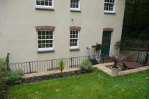 Apartment in Yew Tree Court, Truro...