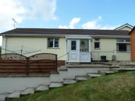 Lords Meadow semi detached property to rent