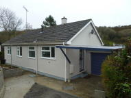 3 bedroom Detached Bungalow to rent in Trecarne Close, Polgooth...