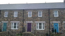2 bed Terraced property in Mitchell, Newquay, TR8