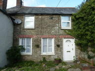 3 bed Cottage to rent in Tregony Hill, Tregony...