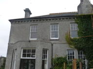 Apartment to rent in Trewince Manor...