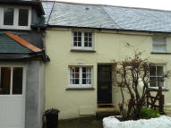 1 bed Cottage to rent in Portloe, Truro, TR2