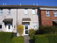 2 bed Terraced property to rent in Hawthorne Way...