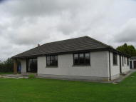 4 bedroom Bungalow in Grampound, Truro, TR2
