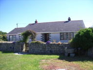 Detached Bungalow in Manaccan, Helston, TR12