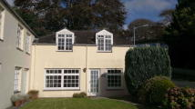 2 bed End of Terrace home to rent in Benson Lodge, Truro, TR1