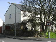 3 bed End of Terrace home to rent in Summercourt, Newquay, TR8
