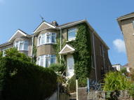 semi detached home to rent in Dobbs Lane, Truro, TR1