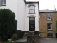 Flat to rent in Agar Road, Truro, TR1