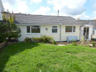 Detached Bungalow in Parc Briwer, Penryn, TR10