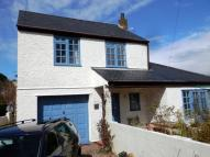 4 bedroom Detached property to rent in Penwinnick Road...