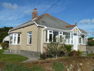 Detached Bungalow to rent in Highfield Road...