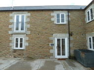 2 bedroom Barn Conversion to rent in Pengelly Farm Cottages...