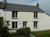 2 bedroom Cottage in The Green, Probus, TR2