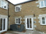2 bed Barn Conversion in Pengelly Farm Cottages...