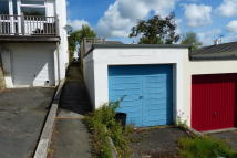 property to rent in Gwarnick Road, Truro, TR1