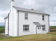 Farm House to rent in St Ewe, St Austell, PL26