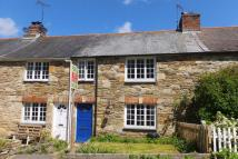 2 bedroom Cottage to rent in Calenick, Truro, TR3
