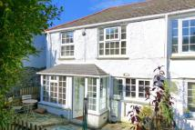 2 bed Cottage in Fore Street, Grampound...