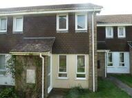 2 bedroom Terraced house in Trevella Vean, St Erme...