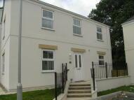 Newbridge View Detached property to rent