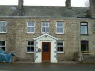3 bedroom Cottage to rent in Penhale, Fraddon...