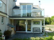 Cottage to rent in Bar Creek, Malpas, Truro...