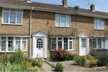 2 bedroom Terraced house to rent in The Kestrels...