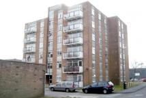 Flat to rent in Grange Court, Butts Road...