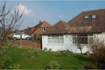 4 bed Chalet for sale in Downsway, Southwick