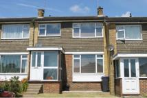 3 bedroom Terraced property to rent in Northbourne Close...