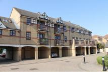 2 bed Flat to rent in Marys Place...