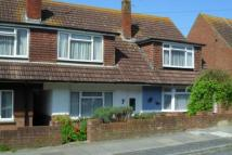 2 bed Terraced property to rent in Broomfield Drive...