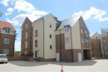 2 bed Flat in Southlands Way...